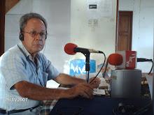 LEONCIO GONZÁLEZ