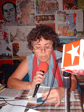 NERIDA DE KURRA