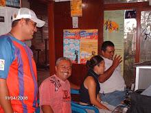 tALLER DE EDICION DE VIDEO en CANEYES