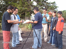 taller de camara en caneyes