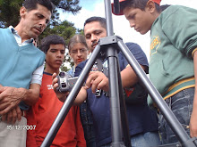 TALLER DE CAMARA
