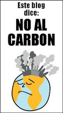 SI A LA VIDA, no al carBON NO JODA!