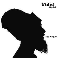 FIDEL NADAL