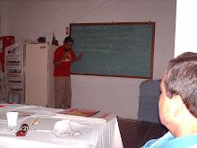 TALLER DE MEDIOS COMUNITARIOS LIBRES Y ALTERNATIVOS en Capacho