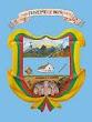 Pagina Oficial de Inzá Cauca