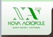 Nova Acrópole
