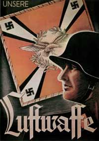 Carteles de propaganda de la II Guerra Mundial 223p