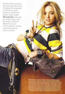 Miranda_Kerr_Glamour_US_Diciembre_2009