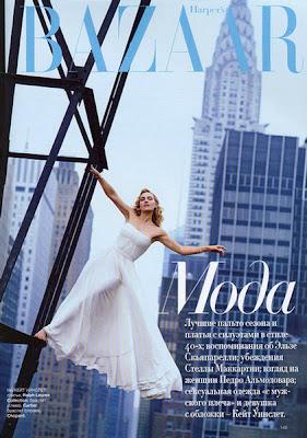Kate_Winslet_Harper_Bazaar