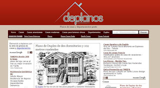 deplanos.com
