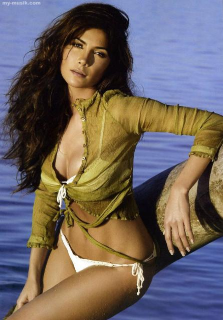 Sexy se desnuda para mas videos y packs visita p4ck5girl5blogspotcom - 2 2