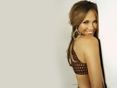 jennifer lopez hair 2009. hair Jennifer Lopez | Hot
