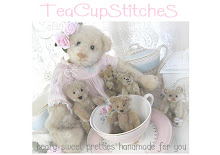 Teacupstitches beautiful blog