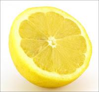 http://1.bp.blogspot.com/_rH5HCT1_FvQ/TLG-apeDxjI/AAAAAAAAAZM/f9yDXtvN-3I/s1600/lemon.jpeg