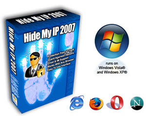 ������ Hidemyip ������ ���� ����� Hide_My_IP_Software.jpg