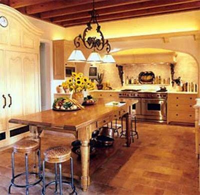Home design famous interior designer and artist gary decker for Famous modern interior designers