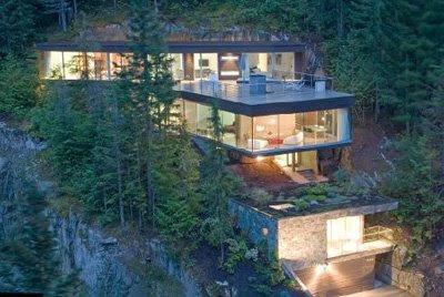 Khyber Ridge Home Design 9