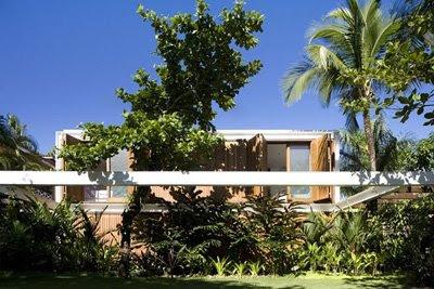 House Design : GR House