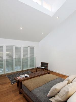 House Design Residence