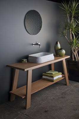 Bathroom Accessories Furniture Interiors Design