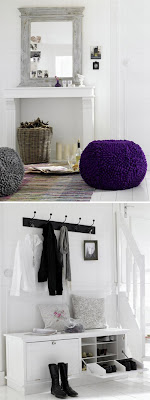 Decorating Ideas Apartment Interiors
