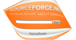www.SourceForge.net
