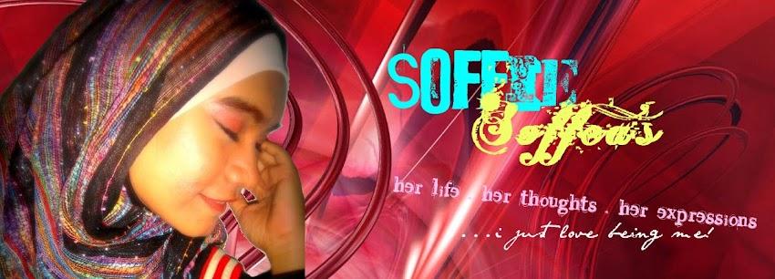 SoffieSoffea's