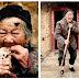 Terremoto no Háiti e Chile,Crise econômica e pra acabar de fu.#*% essa velhinha ai chinesa desenvolve um chifre na testa..É o fim mesmo hein !!!