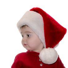 Cara membuat Natal yang besar untuk anak-anak: