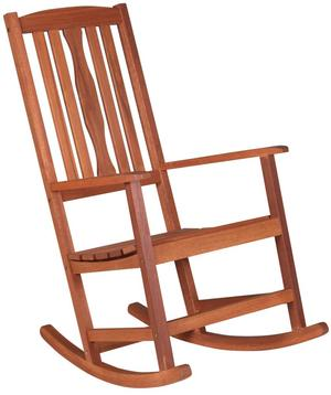 rocking chair large
