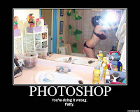Photoshop Amador
