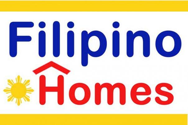 cebu real estate philippines filipino homes international network
