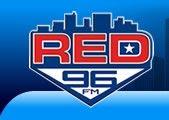 Noticias Red 96.5 FM