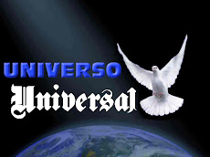 UNIVERSO UNIVERSAL