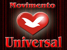 MOVIMENTO UNIVERSAL