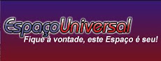 ESPAO UNIVERSAL