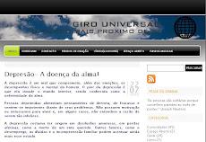 GIRO UNIVERSAL
