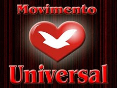 MOVIMENTO UNIVERSAL