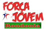 FORA JOVEM RONDNIA