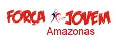 FORÇA JOVEM AMAZONAS