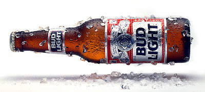 budweiser advertisement analysis Advertisement analysis essay  rhetorical analysis paper: budlight advertisement budweiser is one of the best-known brands of beer in america.