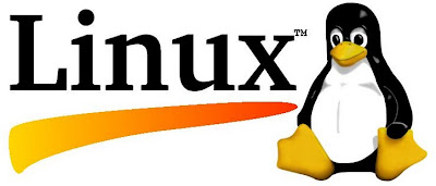 Tux: Mascot of Linux