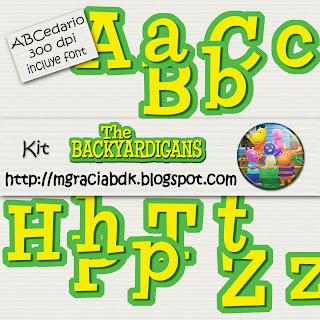 http://mgraciabdk.blogspot.com/2009/11/backyardigans-kit.html