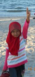 HASYA AMIRAH