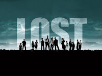Wallpapers: Lost