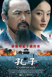 A Batalha Pelo Império, de Mei Hu