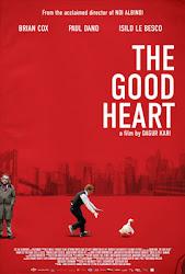 Baixar Filme O Bom Coração (Dual Audio) Online Gratis