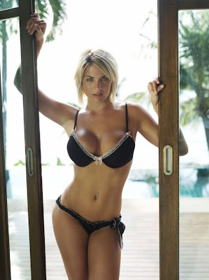 sexy hot bikini