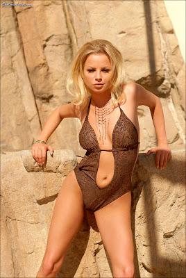 bikini,girls hot