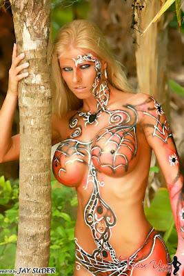 Trisha Maree